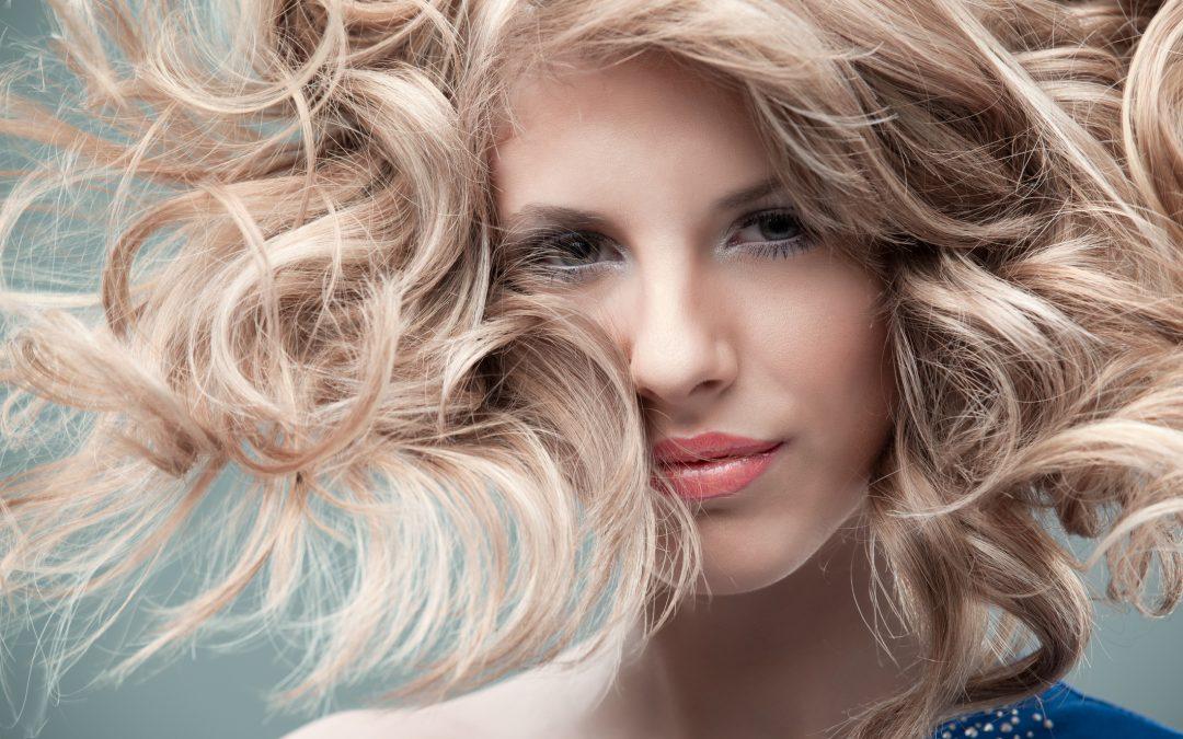 Ein Statement: Unser Selbstverständnis bei Gress Friseure Die Haarexperten