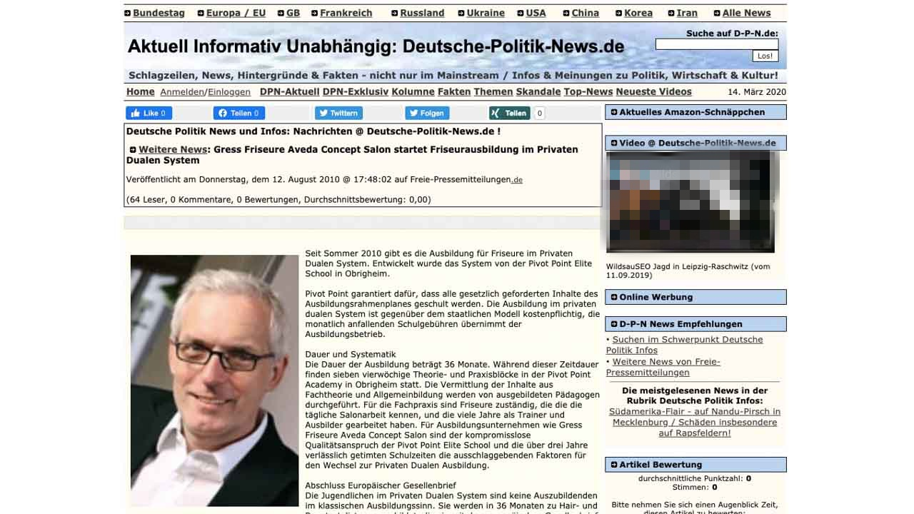 01-presse-gress-deutsche-politik-news-screenshot