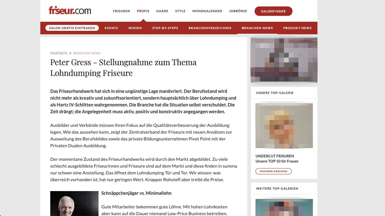 03-presse-gress-friseur.com-lohndumping-friseure-screenshot