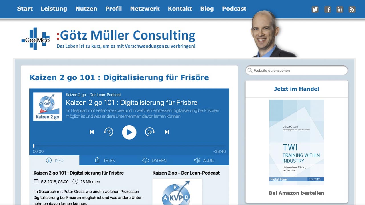 04-presse-gress-podcast-geemco.de-digitalisierung-friseur-screenshot