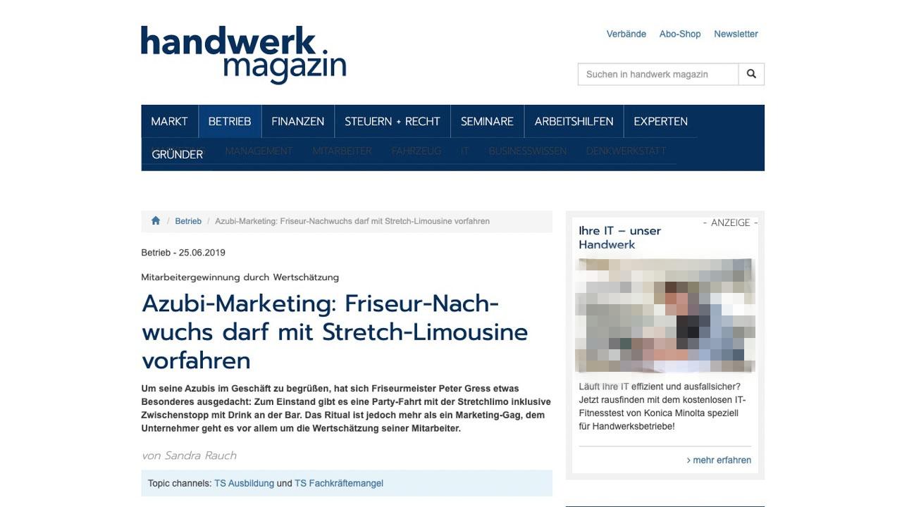 05-presse-gress-handwerk-magazin.de-mitarbeitergewinnung-screenshot