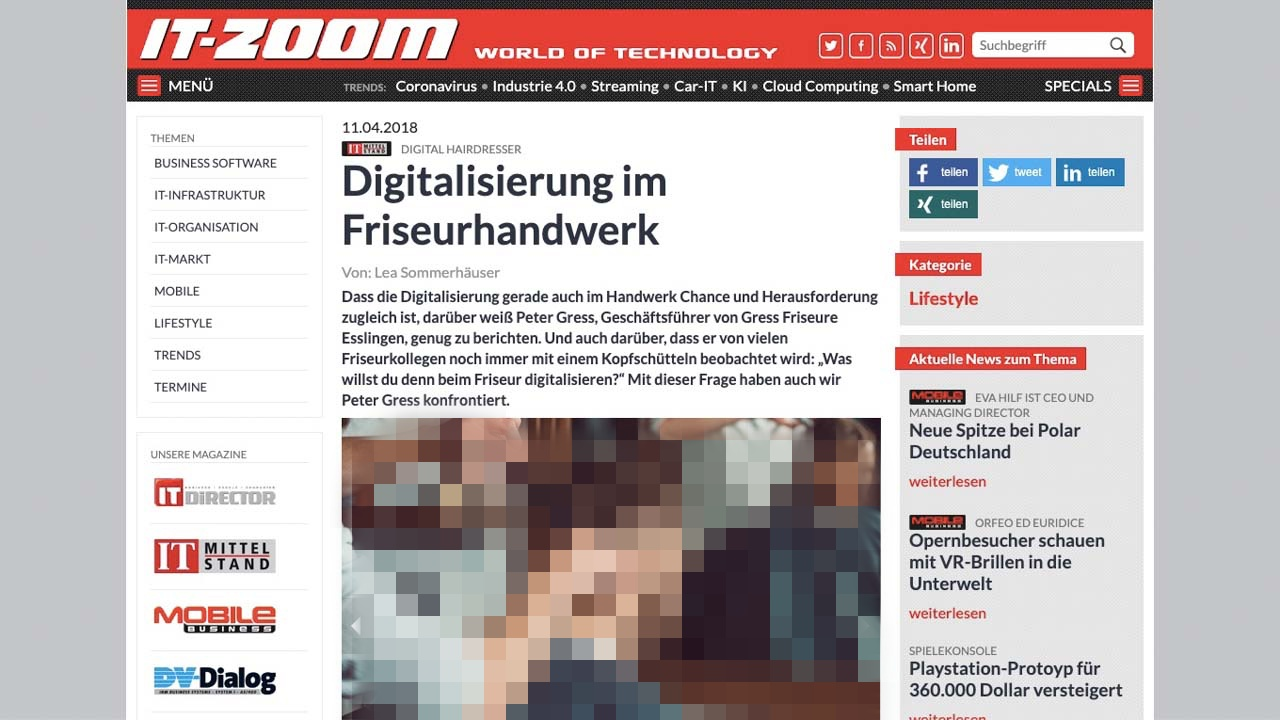 06-presse-gress-it-zoom.de-digitalisierung-friseurhandwerk-screenshot