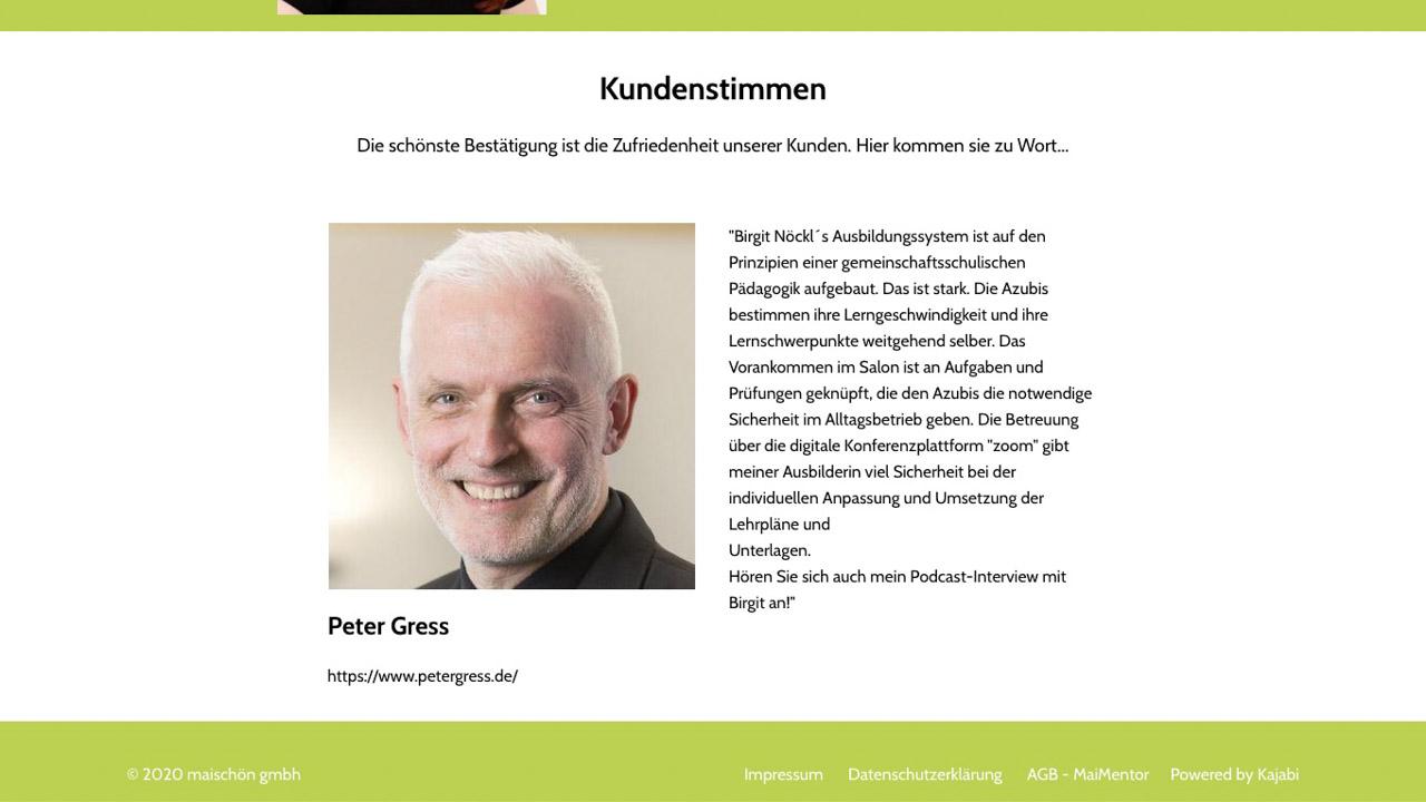 07-presse-gress-maischoen-gmbh.mykajabi.com-MaiMentor-modernes-ausbildungssystem-screenshot