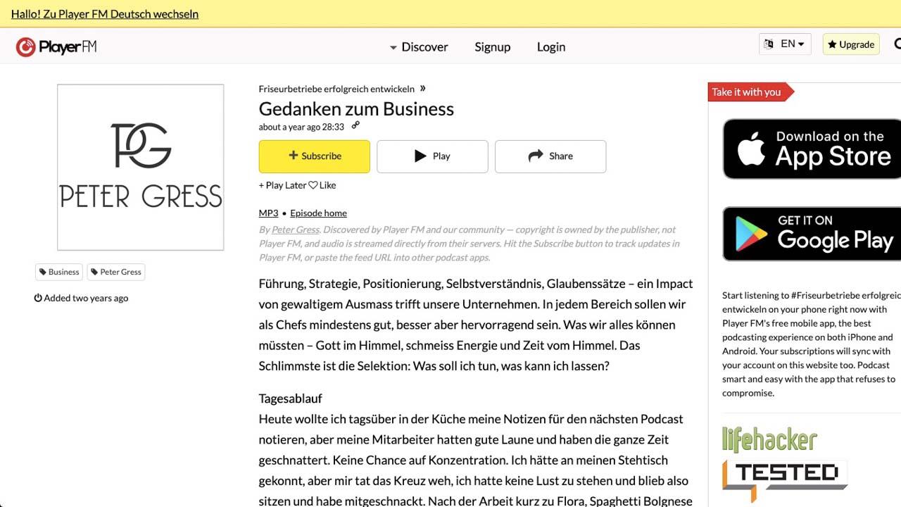 08-presse-gress-player.fm-friseurbetriebe-erfolgreich-entwickeln-gedanken-screenshot