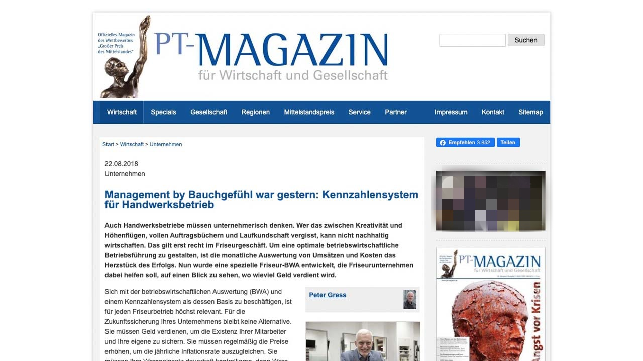 09-presse-gress-pt-magazin.de-management-by-bauchgefuehl-screenshot