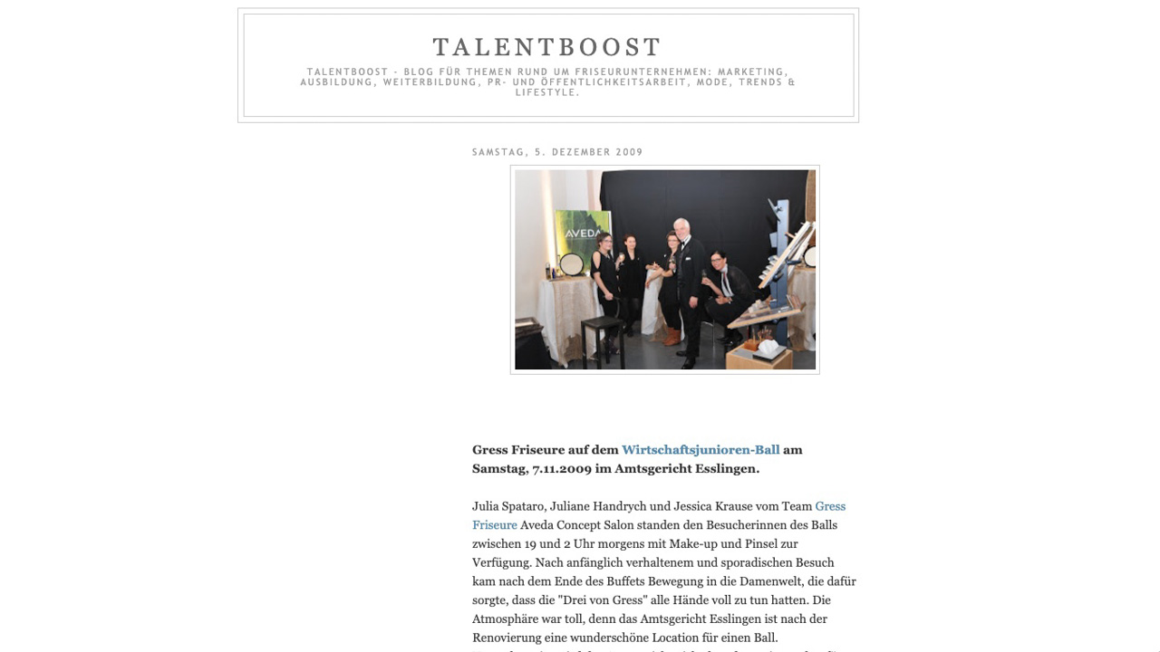 10-presse-gress-talentboost.blogspot.com-talentboost-screenshot
