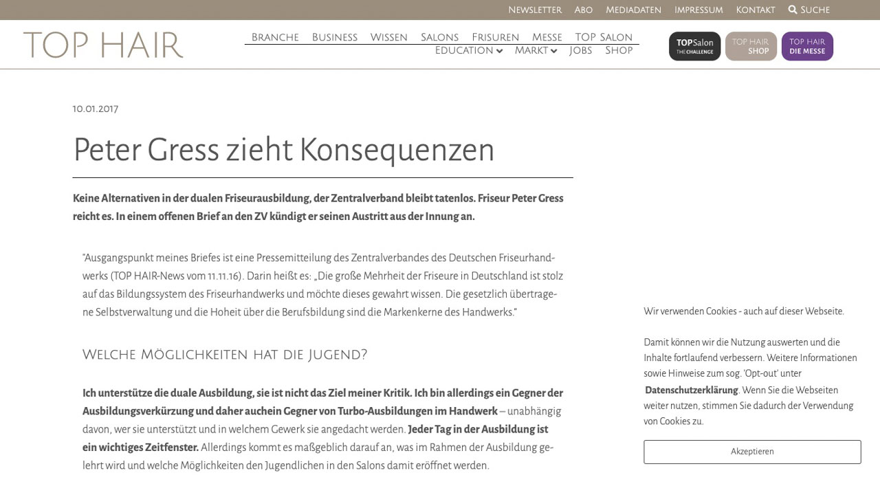 13-presse-gress-tophair.de-peter-gress-zieht-konsequenzen-screenshot