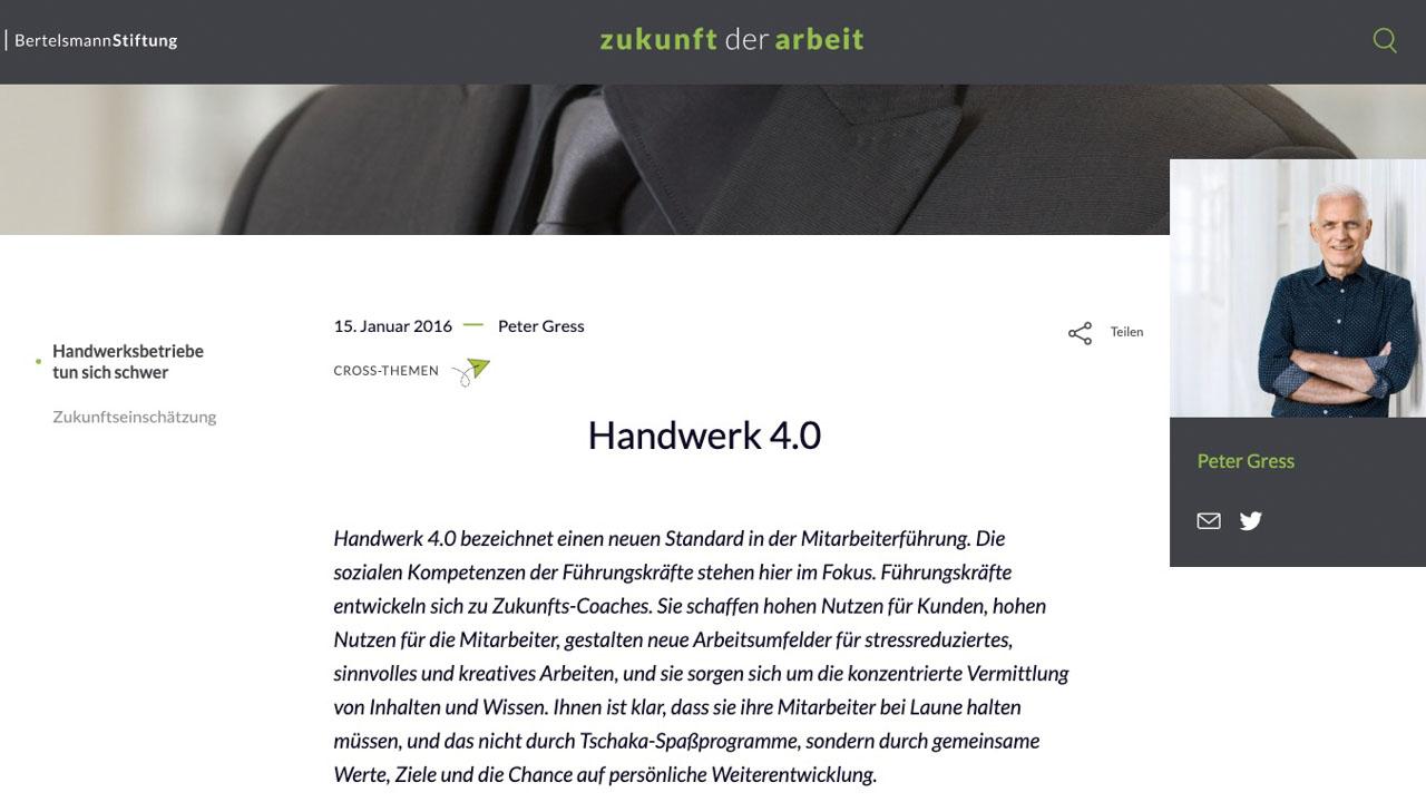 14-presse-gress-zukunftderarbeit.de-handwerk-40-zukunft-der-Arbeit-screenshot