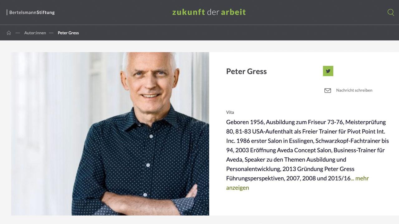 15-presse-gress-zukunftderarbeit.de-peter-gress-zukunft-der-arbeit-screenshot