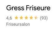 gress-friseur-esslingen-google-mybusiness