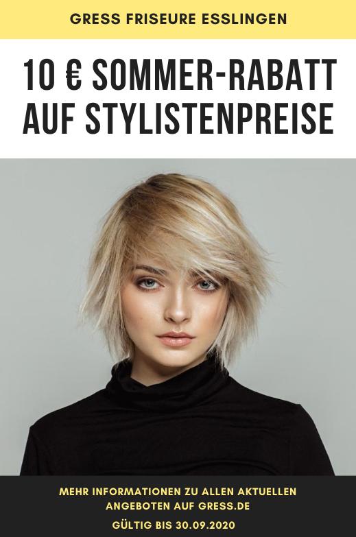 angebot-stylist-gress-09-2020-schmal