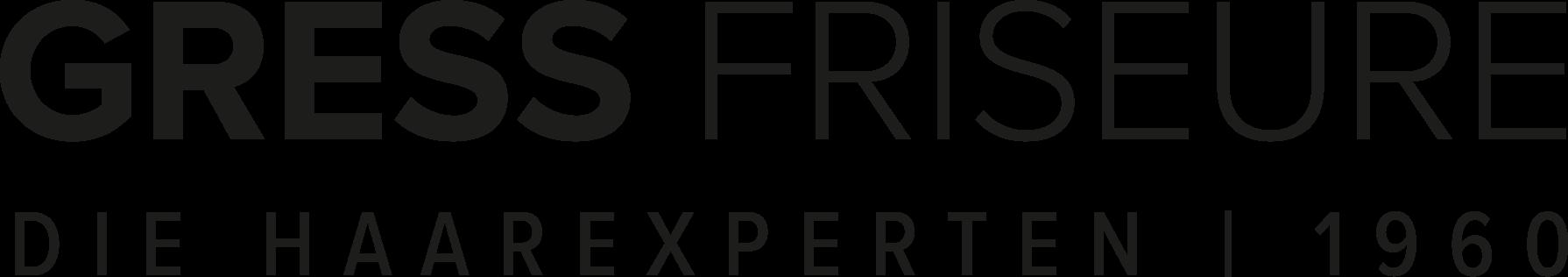 Gress Friseure - Die Haarexperten