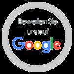 Google MyBusiness Bewertungen