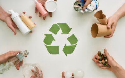 Future4Mankind – Werde ich als Friseur meiner ökologischen Verantwortung gerecht?