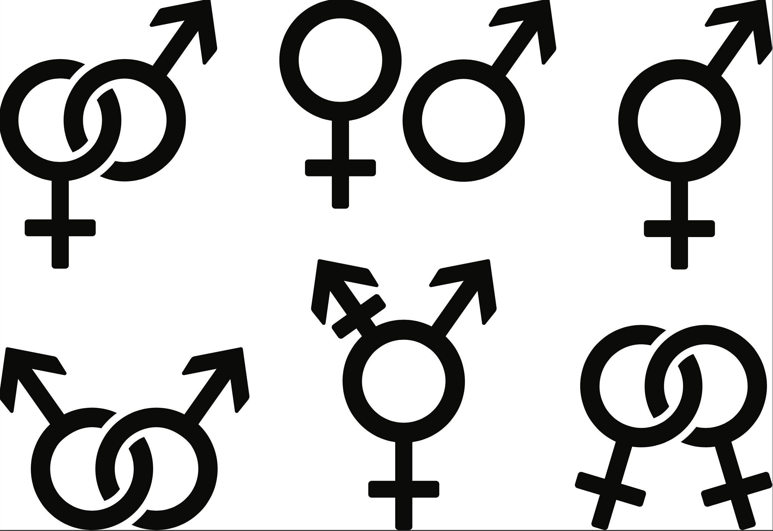 genderhinweis-gress-friseure