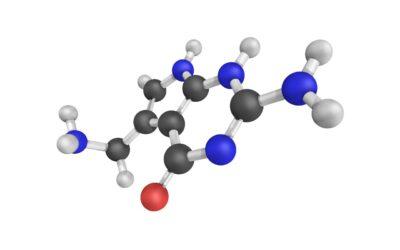Photokatalyse für bessere Raumluft